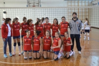 Under13 Presezzo - Foto Gallery 1 (2016/2017)